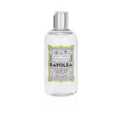 Penhaligon's Bayolea Men Hair & Body Wash - 300 ml
