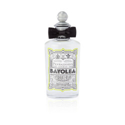 Penhaligon's Bayolea After Shave Splash - 100 ml