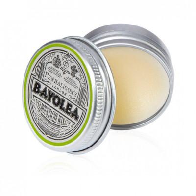 Penhaligon's Bayolea Men Moustache Wax - 7g