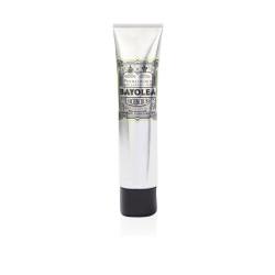 Penhaligon's Bayolea Men Facial Scrub - 150 ml