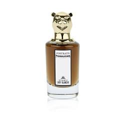 Penhaligons Portrait The Revenge Of The Lady Blanche Eau De Perfume - 75 ml