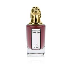 Penhaligon's Much Ado About The Duke Eau De Perfume - 75 ml