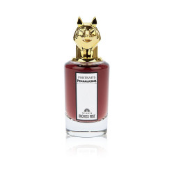 Penhaligons Portraits Duchess Roses Eau De Perfume - 75 ml