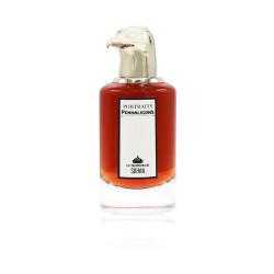 Penhaligon's The Uncompromising Sohan Eau De Perfume- 75 ml
