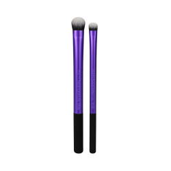 Real Techniques Insta-Pop Eye Brush Duo