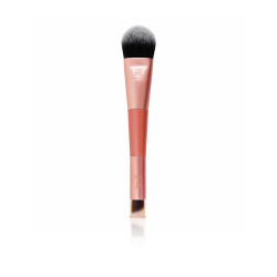 Real Techniques Dual Ended Cover - Conceal Brush