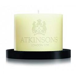 Atkinsons Hyde Park Bouquet Candle - 450 Gr