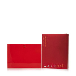 Gucci Rush Eau De Toilette for Women - 75 ml