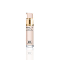 Max Factor - Miracle Glow Universal Highlighter - 15 ml