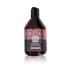 Renee Blanche Natur Green Bio Shampoo Idrante Neutro - 300 ml