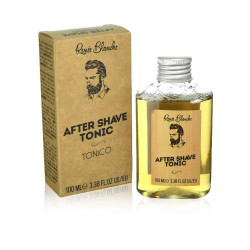 Renee Blanche After Shave Tonic - 100 ml