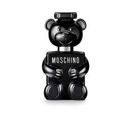 Moschino Toy Boy Eau De Perfume for Men - 100 ml