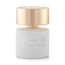 Tiziana Terenzi Lince Eau De Perfume - 100 ml