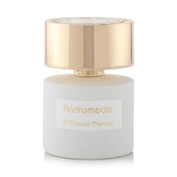Tiziana Terenzi Andromeda Eau De Perfume - 100 ml
