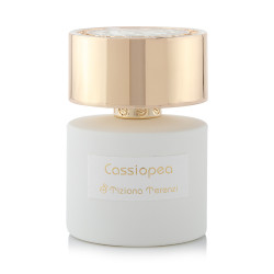 Tiziana Terenzi Cassiopea Eau De Perfume - 100 ml