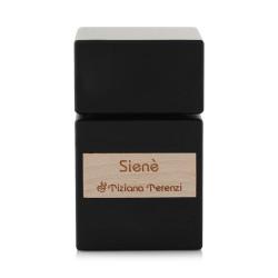 Tiziana Terenzi Siene Eau De Perfume - 100 ml