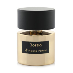 Tiziana Terenzi Borea Eau De Perfume - 100 ml
