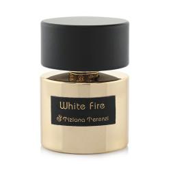 Tiziana Terenzi White Fire Eau De Perfume - 100 ml