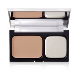Diego Dalla Palma Compact Powder Foundation - N 69
