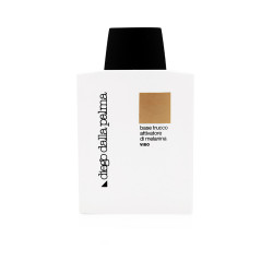Diego Dalla Palma Melanine Activator Make Up Base - N 93