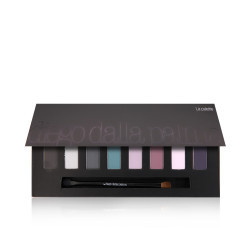 Diego Dalla Palma La Palette Eye Shadow Palette - N 2