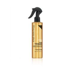 Diego Dalla Palma Solar Defence Tanning & Illuminating Water Body Spray - 300 ml