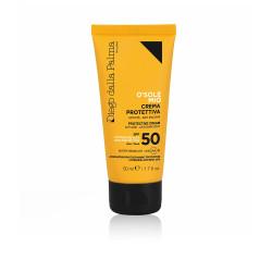 Diego Dalla Palma Solar Defence Protective Cream SPF 50 - 50 ml