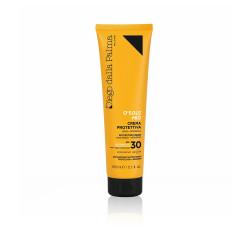 Diego Dalla Palma Solar Defence Protective Face & Body Cream SPF 30 - 150 ml