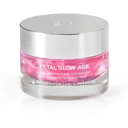 Diego Dalla Palma Petal Glow Age Multi Radiance Replumping Mask - 50 ml