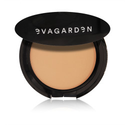 Eva Garden Smoothing Foundation - N 511 - Light Beige