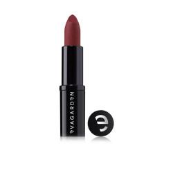 Eva Garden Lip Matt Lipstick - N 635 - Amaranth