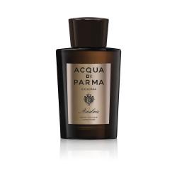 Acqua Di Parma Ambra Eau De Cologne Concentree - 100 ml