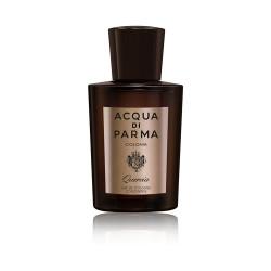 Acqua Di Parma Colonia Quercia Eau De Cologne Concentrée - 100 ml