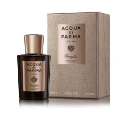 Acqua Di Parma Vaniglia Colonia - 100 ml