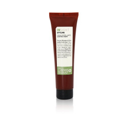 Insight Hair Styling Shaping Cream - 150 ml