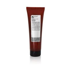 Insight Hair & Body Cleanser - 250 ml