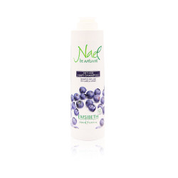 Emsibeth Neal anti-age Hair Shampoo - 250 ml