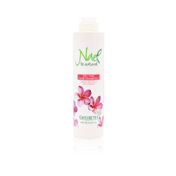 Emsibeth Fine And Tired Hair Shampoo - 250 ml