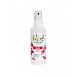 Emsibeth Nael Volume Spray - 100 ml
