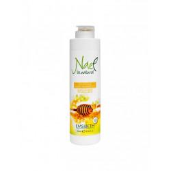 Emsibeth Nourishing Hair Shampoo - 250 ml
