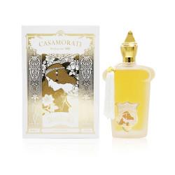 Xerjoff Casamorati 1888 Dama Bianca Eau De Perfume -  100 ml