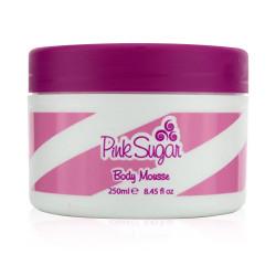 Pink Sugar Body Cream - 250 ml