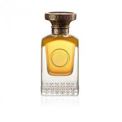 Anfas Rahaba Eau de Perfume - 75 ml
