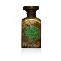 Anfas Gaya Eau De Perfume - 75 ml