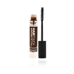 Renee Blanche Hair Touch Mascara - 5N - Light Brown - 18 ml