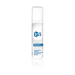 Be3 Miracle White Self Brightening Spray - 100 ml