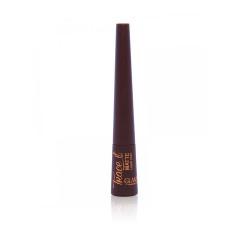 Glams Trace it Eyeliner - N 811- Brown