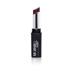 Glams Matistic Lipstick - N 884 - Ethnic