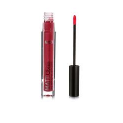 Glams Matt Obsess Liquid Lipstick - N  864 - Fushia Holic