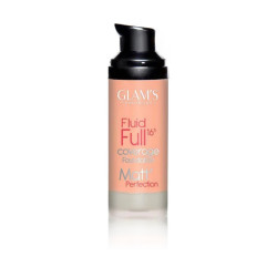 Glams Fluid Full Foundation - N 220